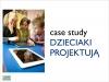 dp1-calosc_page_01