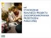 dp1-calosc_page_07