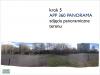 dp1-calosc_page_13