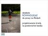 dp1-calosc_page_25