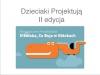 dp2-calosc_page_01