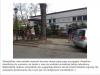 dp2-calosc_page_13