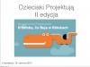 dp2-calosc_page_36