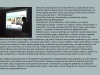dp3-2014_page_13