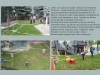 dp3-2014_page_17
