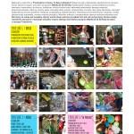 Wakacje ze Sztuką: Lipiec 2014