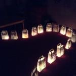 Sztuki i Sztuczki: LAMPIONY